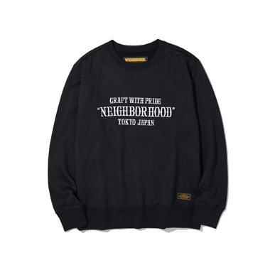 neighborhood_2018ss_pap_ec_crew_ls_181uwnh_csm05