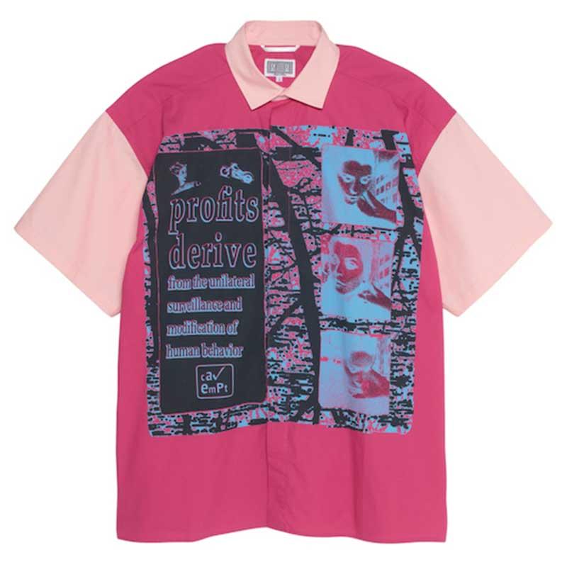 c.e_commodification_short_sleeve_shirt_ces13sh03