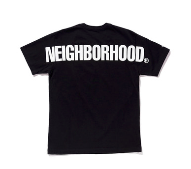neighborhood_2018ss_future_c_tee_ss_181pcnh_st12s
