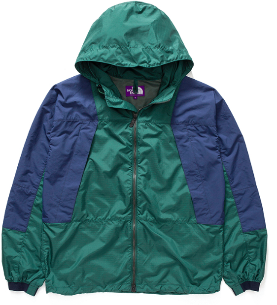 the_north_face_purple_label_mountain_wind_parka_np2852n