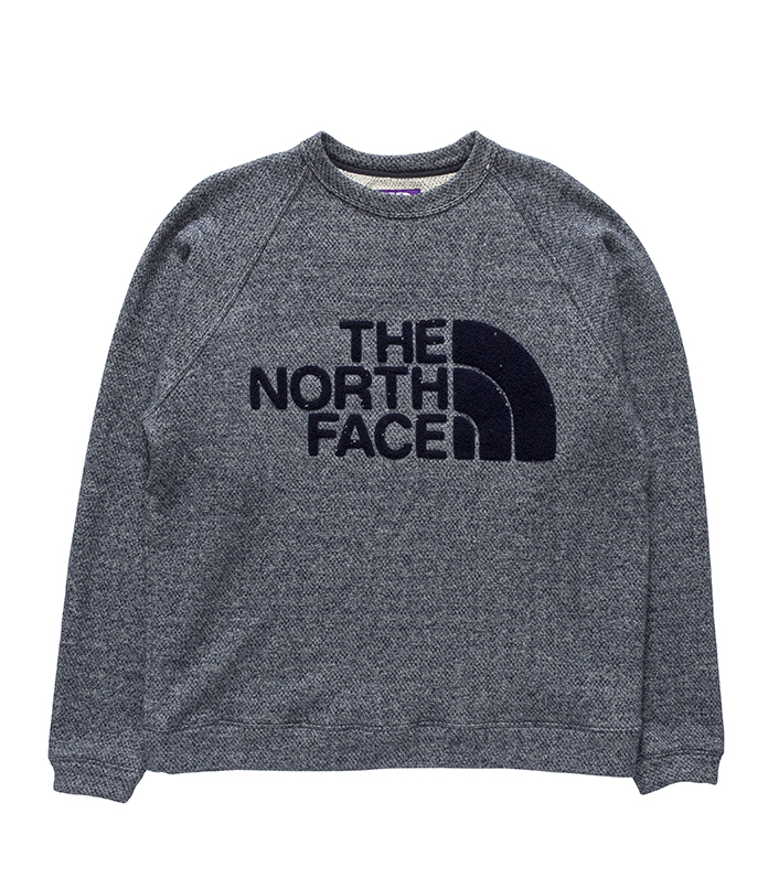 the_north_face_purple_label_mountain_sweat_crew_nt6850n