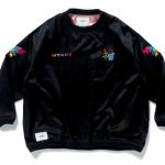 wtaps_2018aw_cribs_02_jacket_raco_satin_182tqdt_jkm06