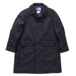 the_north_face_purple_label_65/35_insulated_soutien_collor_coat_ny2850n
