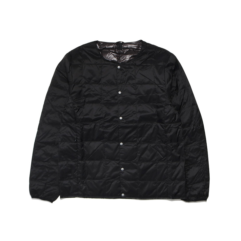 taion_crew_neck_button_down_jacket_taion_104_taion_104