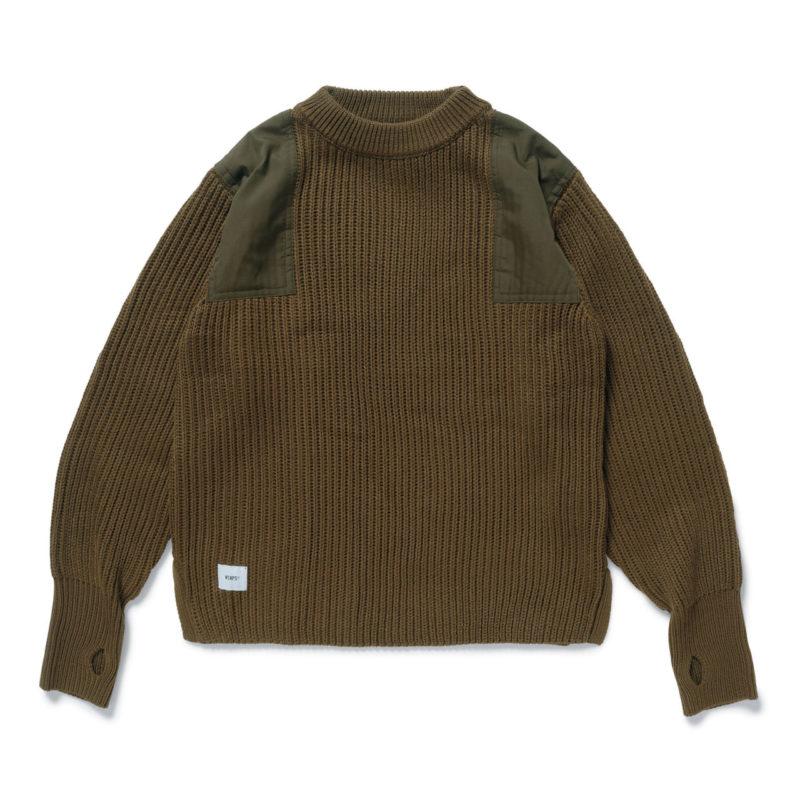 wtaps_2018aw_sonar_sweater_woac_182madt_knm02
