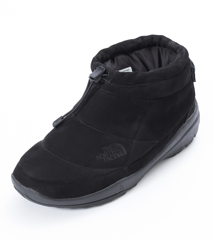 the_north_face_purple_label_nuptse_bootie_mini_wp_leather_nf5850n
