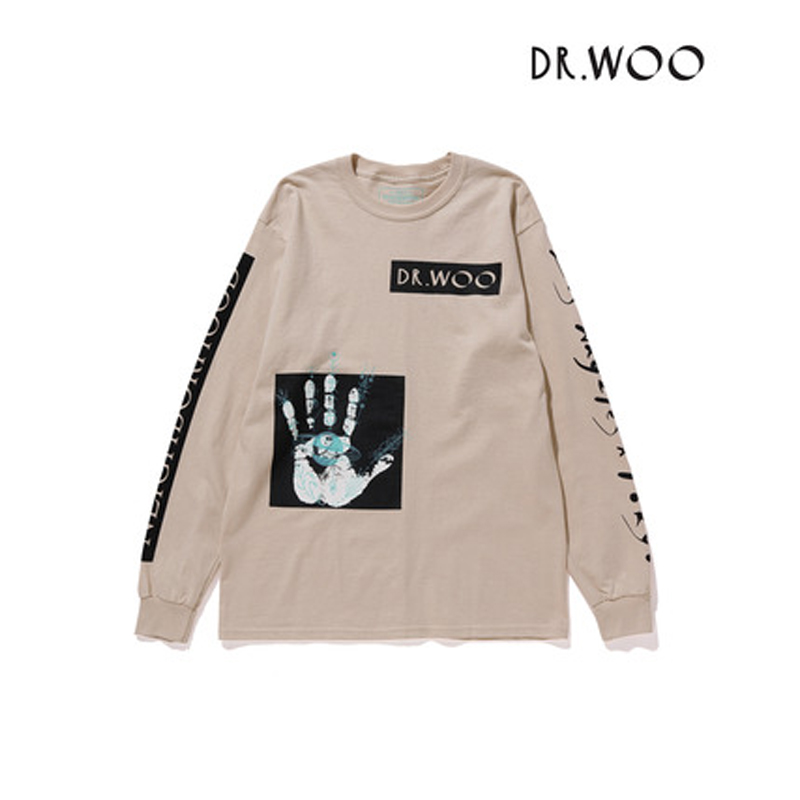neighborhood_2018aw_dr_woo_c_tee_ls_182lbdwn_ltm01s