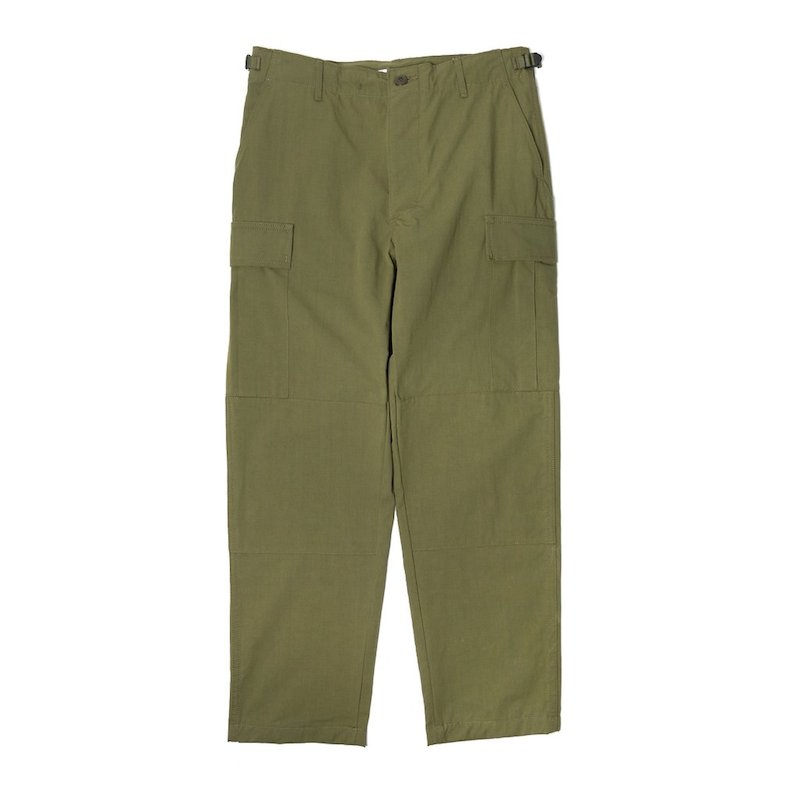 wtaps_2018aw_jungle_trousers_nyco_ripstop_182wvdt_ptm06