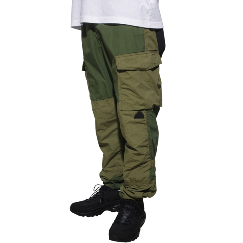ce_grk_cargo_pants_light_ces14pt11