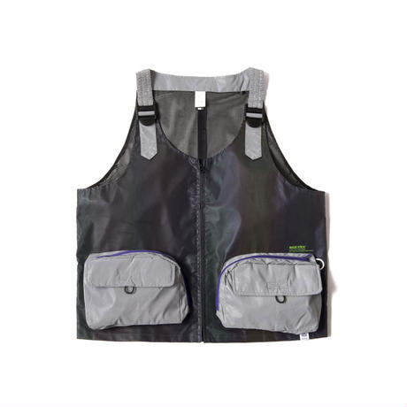 magic_stick_utility_pac_vest_19ss_ms1_002