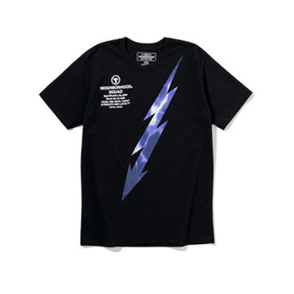 neighborhood_2019ss_lightning_c_tee.ss_191pcnh_st04
