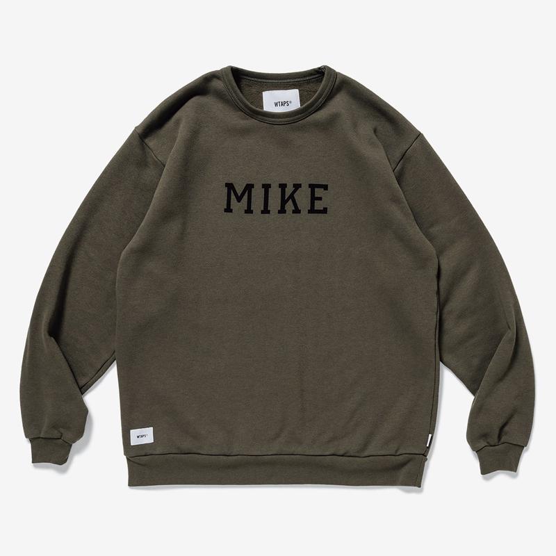 wtaps_2019ss_academy_sweater_sweatshirt_copo_191atdt_csm18