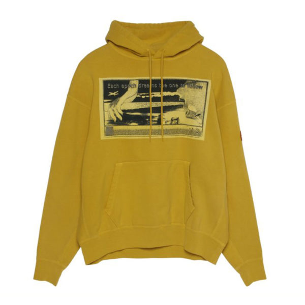 ce_each_epoch_heavy_hoody_ces15cs19