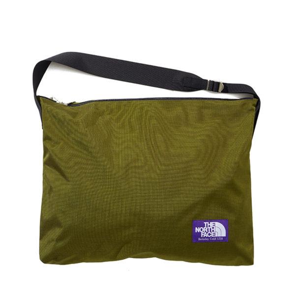 the_north_face_purple_label_shoulder_bag_nn7754n