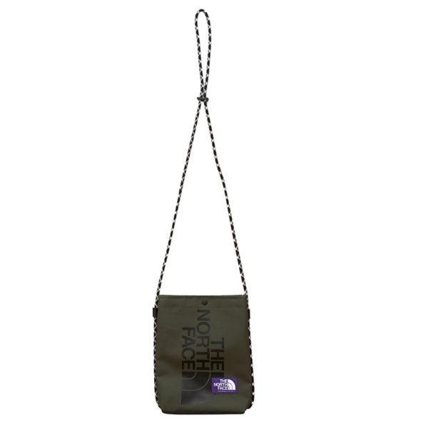 the_north_face_purple_label_tpe_shoulder_pocket_nn7904n
