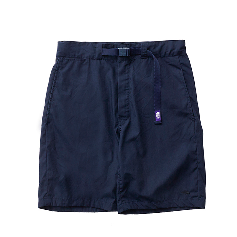the_north_face_purple_label_65_35_washed_field_shorts_with_belt_nt4904n