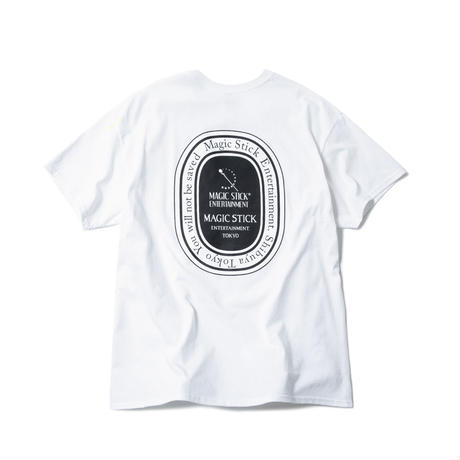 magic_stick_sticker_logo_tee_19ss_ms5_062