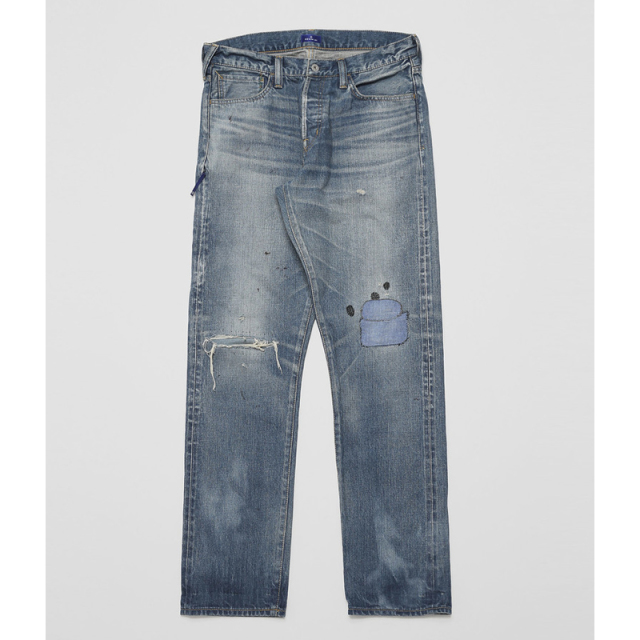 denim_by_vanquish_&_fragment_three_year_used_wash_remake_wide_denim_pants_fspr_dv_5000004