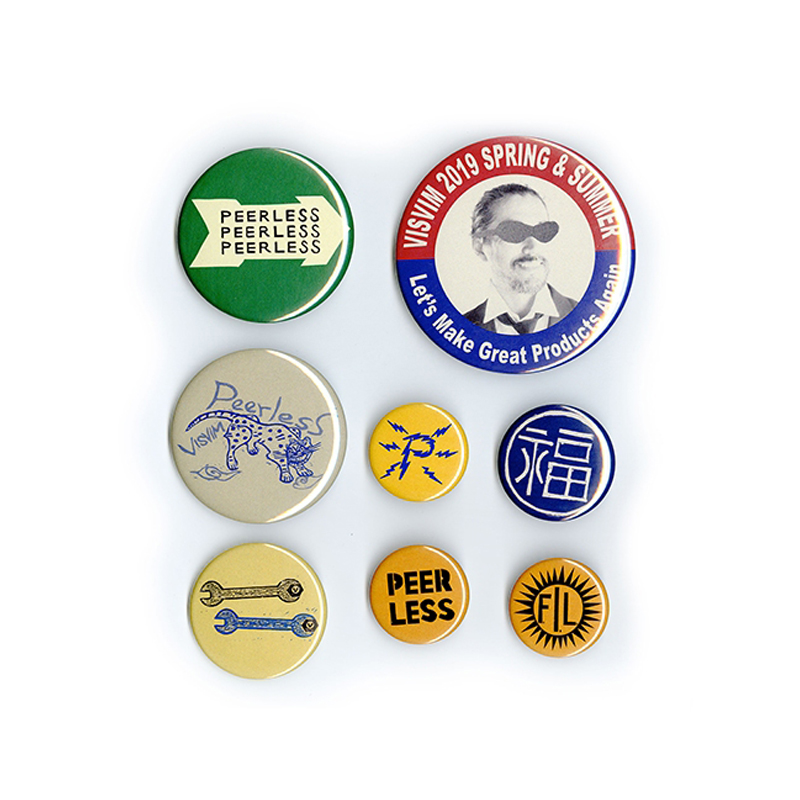 visvim_2019ss_pin_badge_set_0119103003017