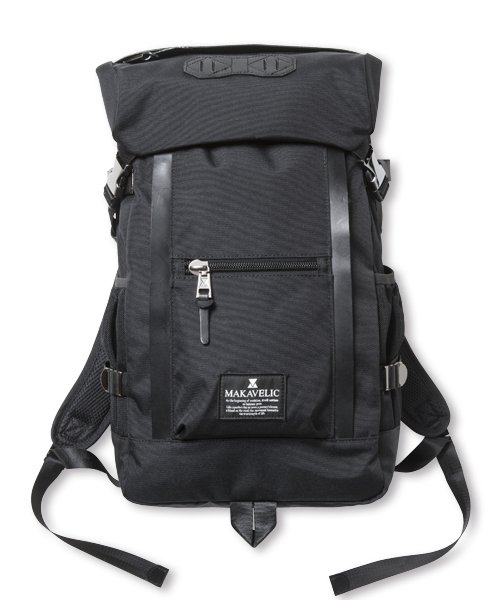 makavelic_double_line_backpack_3106_10107