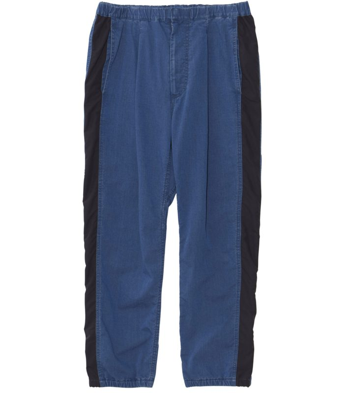 the_north_face_purple_label_mountain_field_pants_np5954n