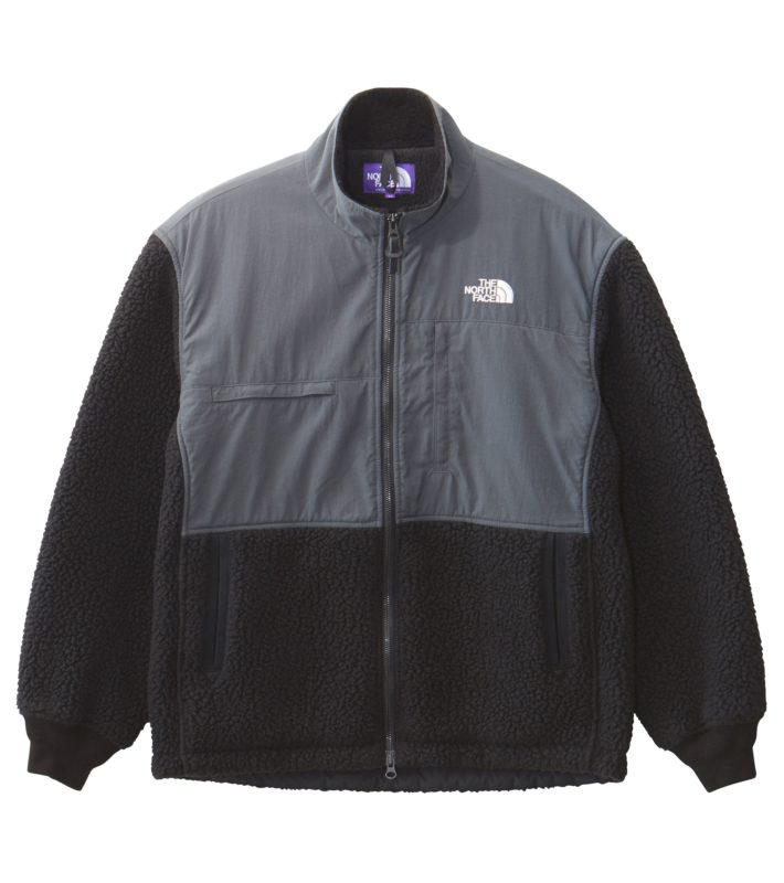 the_north_face_purple_label_field_denali_jacket_na2851n