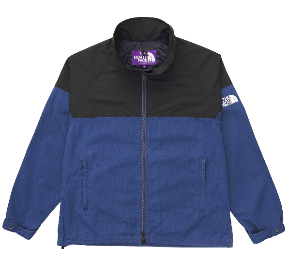 the_north_face_purple_label_mountain_field_jacket_np2952n