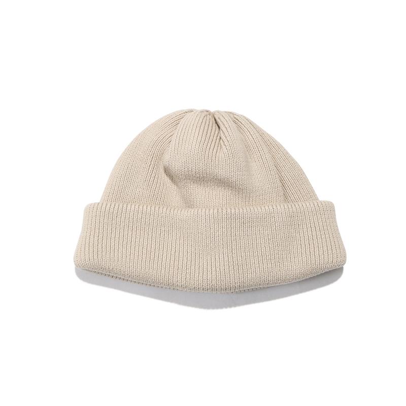 crepuscule_knit_cap_1903_019