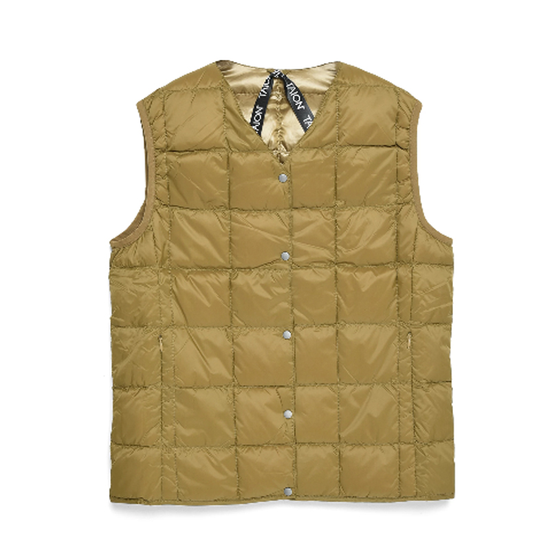 taion_v_neck_button_down_vest_taion_w001_taion_w001