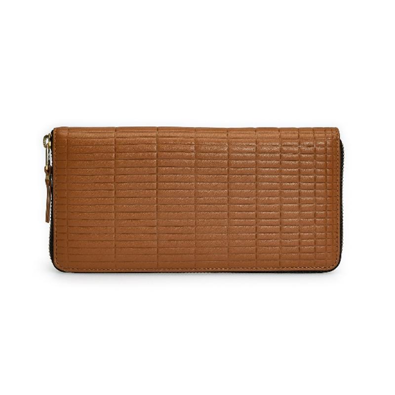 wallet_comme_des_garcons_brick_sa0110bk_8z_r011_051