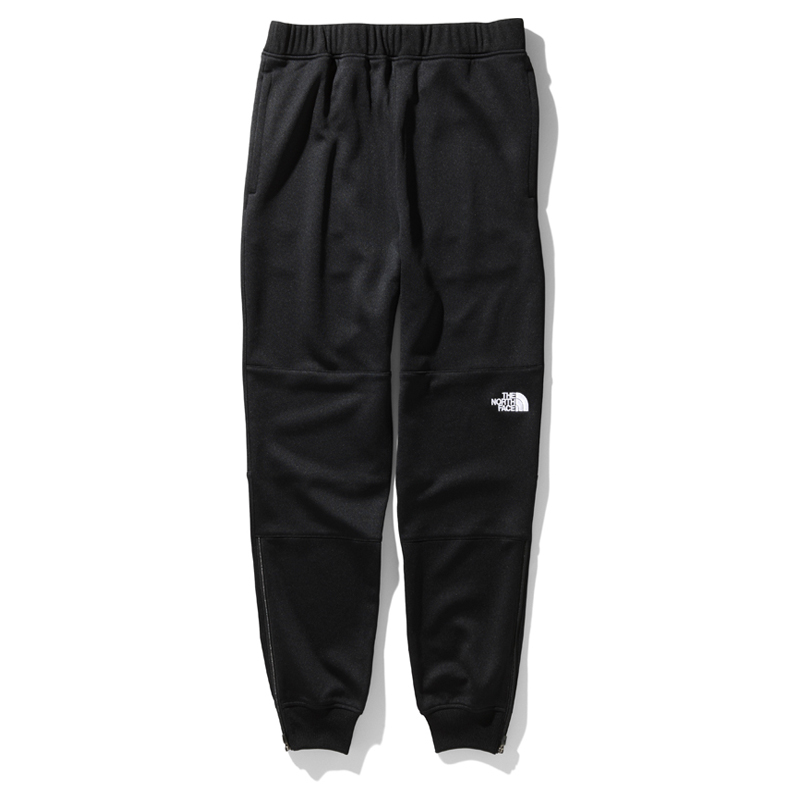 the_north_face_jersey_pant_nb32055