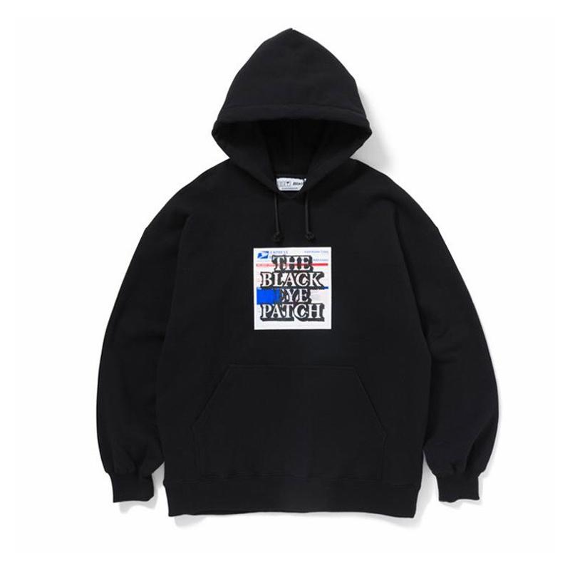 blackeyepatch_2020ss_as_label_hoodie_bepss20tp09