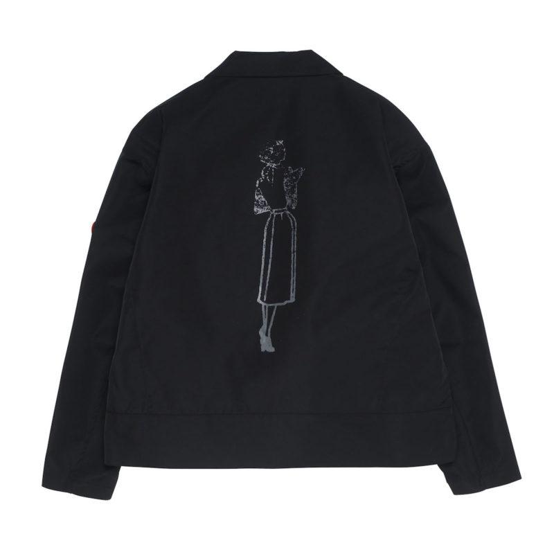 ce_ref_stamped_zip_jacket_ces17jk15