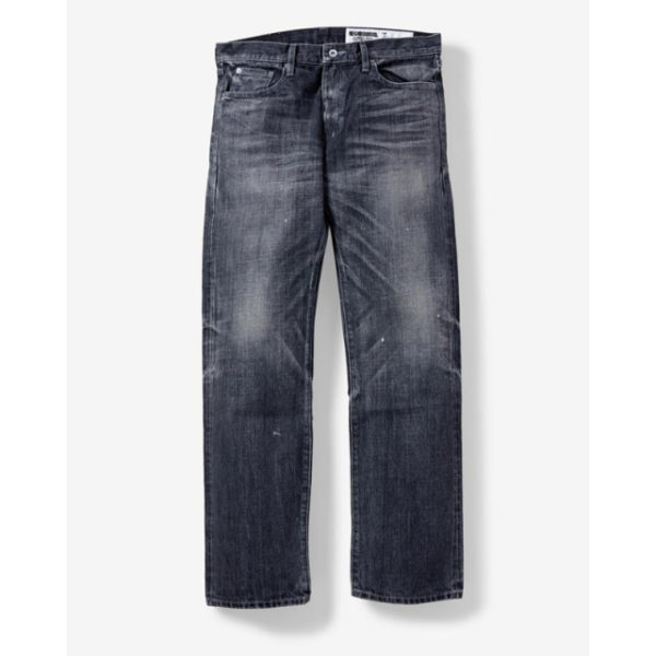 neighborhood_2020ss_washed_mid_14oz_pt_201xbnh_ptm08