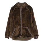 ce_furry_fleece_light_jacket_ces17cs21