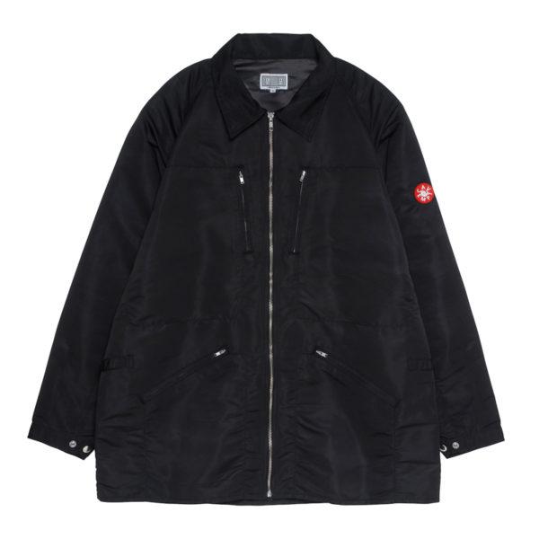 ce_collared_zip_jacket_ces17jk20