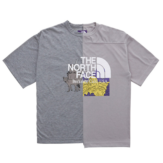 the_north_face_purple_label_crazy_hs_logo_tee_nt3009n
