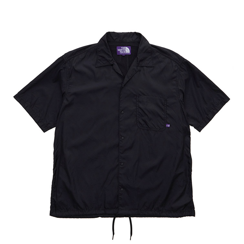 the_north_face_purple_label_nylon_ripstop_hs_shirt_nt3017n