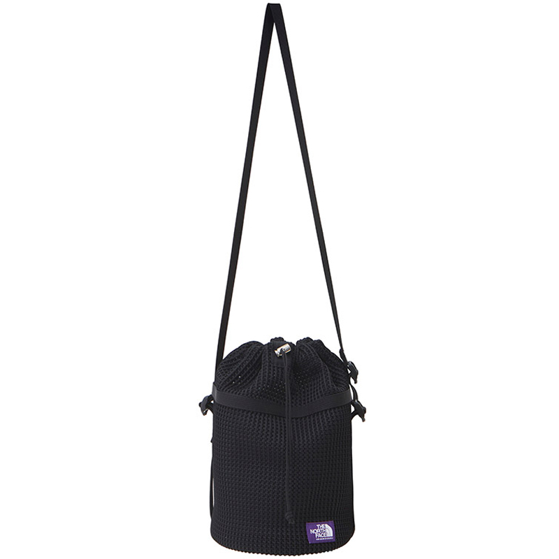 the_north_face_purple_label_mesh_bucket_shoulder_bag_nn7014n