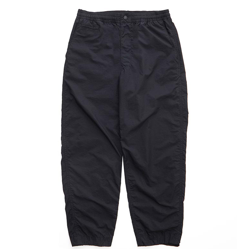the_north_face_purple_label_shirred_waist_pants_nt5004n
