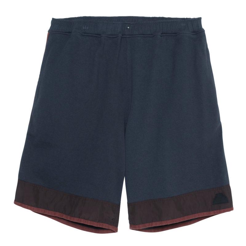 ce_taped_light_shorts_ces17pt19