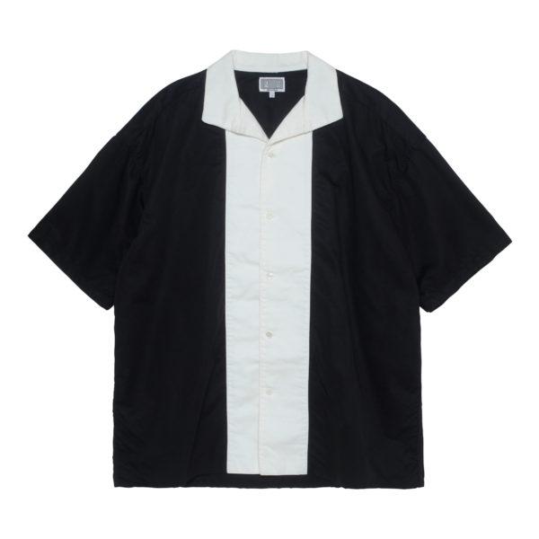 ce_0ff_center_short_sleeve_ce17sh06