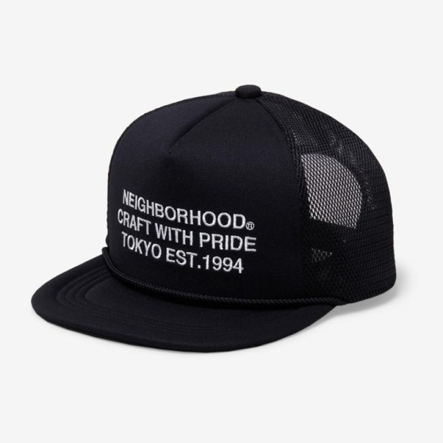 neighborhood_2020ss_tracker_e_e_cap_201ygnh_ht04