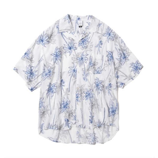magic_stick_hawaiian_chilling_yakuza_shirt_v3_20ss_ms4_035