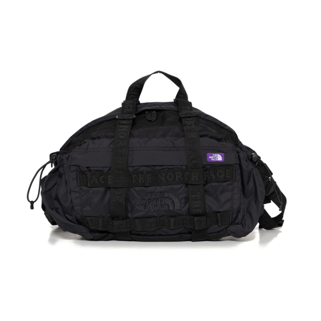 the_north_face_purple_label_cordura_nylon_lumber_pack_nn7909n
