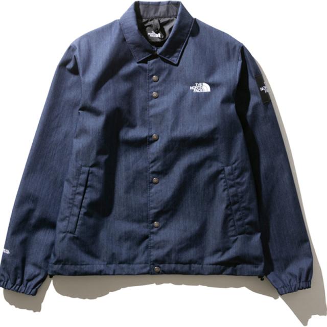 the_north_face_gtx_denim_coach_jacket_np12042