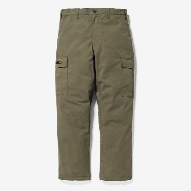 wtaps_2020aw_jungle_stock_trousers_nyco_ripstop_cordura_202wvdt_ptm01