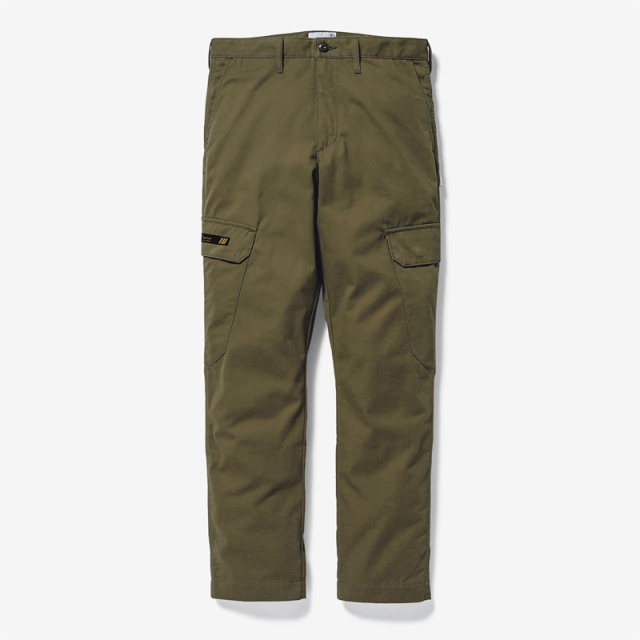 wtaps_2020aw_jungle_skinny_trousers_cotton_weather_202wvdt_ptm02