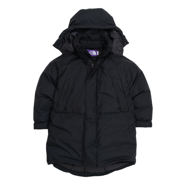 the_north_face_purple_label_gore_tex_infinium_down_coat_nd2064n