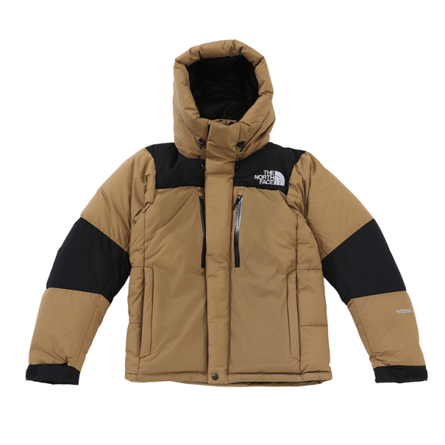 the_north_face_baltro_light_jacket_nd91950